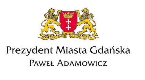 PMG_PA_poprawione